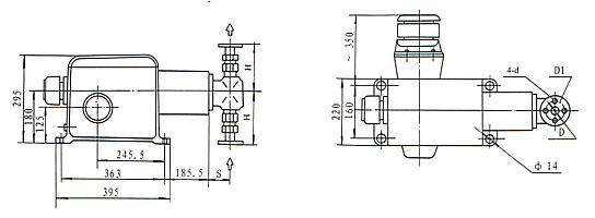 高压往复泵|高压柱塞泵|天津高压泵|高压清洗机-天津