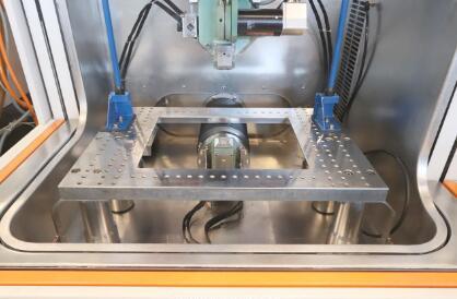阿奇Agie-二手线切割机进口太原的关税计算方法